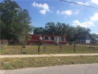 Home for sale: 4608 E. Regnas Avenue, Tampa, FL 33617