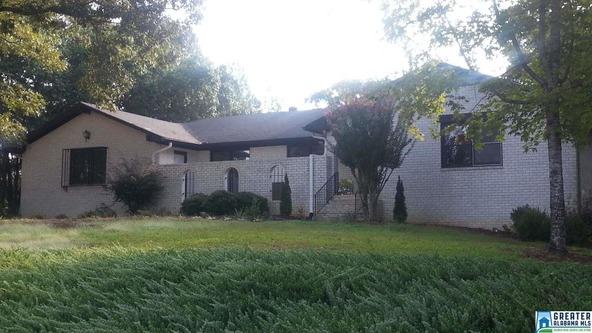1113 Southwood Ave., Talladega, AL 35160 Photo 45