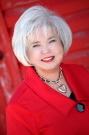 Shirley Neese