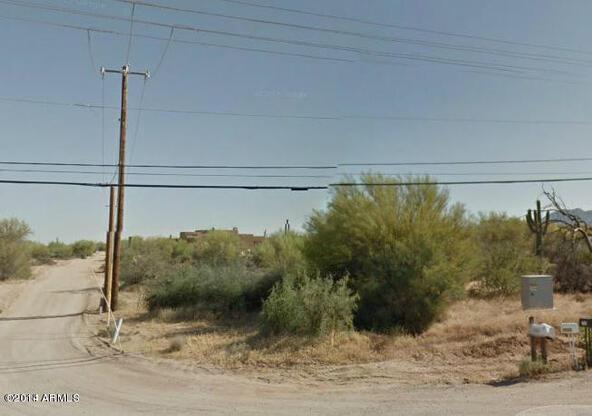16315 E. White Feather Ln., Scottsdale, AZ 85262 Photo 6
