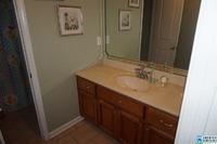 Home for sale: 130 Walters Cove, Sterrett, AL 35147