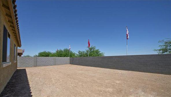8211 S. 42nd Dr., Phoenix, AZ 85339 Photo 4