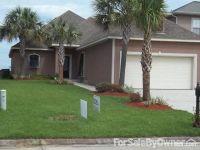 Home for sale: 1455 Royal Palm Dr., Slidell, LA 70458