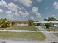 Home for sale: 182nd, Miami, FL 33177