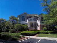 Home for sale: 141 Ewbank Garden Dr., Hendersonville, NC 28791