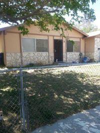 Home for sale: 1316 E. Avenue J3, Lancaster, CA 93535