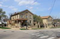 Home for sale: 316 West Cedar St., Saint Charles, IL 60174