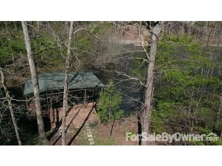 35 Sabiote Way, Hot Springs Village, AR 71909 Photo 6