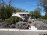 Home for sale: 66725 Colena Dr., Salome, AZ 85348