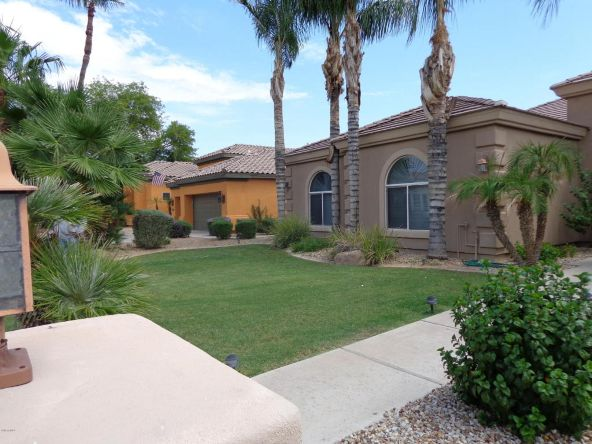 615 W. San Marcos Dr., Chandler, AZ 85225 Photo 2