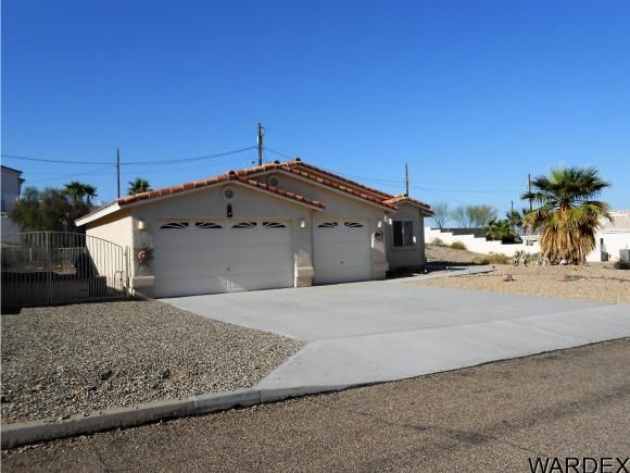 1870 Cabana Dr., Lake Havasu City, AZ 86404 Photo 2