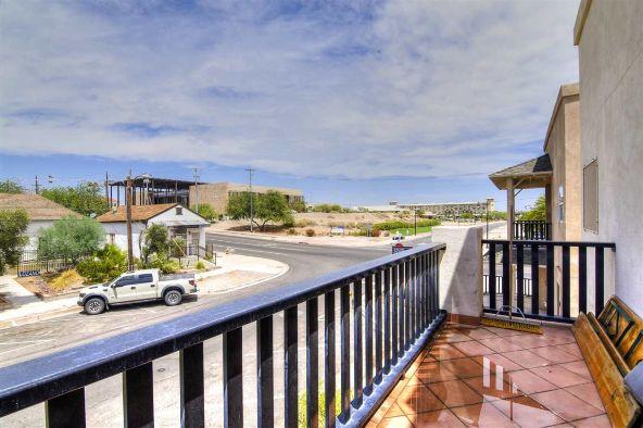 115 S. Madison Ave., Yuma, AZ 85364 Photo 8
