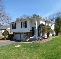 Home for sale: 258 Main Streets, Kingston, NY 12401