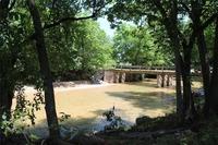 Home for sale: 8850 la Bonne Vie Dr., Cave Springs, AR 72718