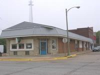 Home for sale: 101 E. Main, Riceville, IA 50466