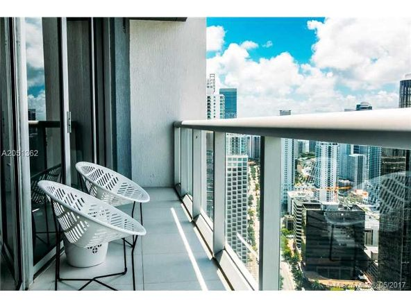 485 Brickell Ave. # 4507, Miami, FL 33131 Photo 28