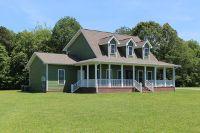 Home for sale: 222 Red Oak Ln., Monroe, TN 38573