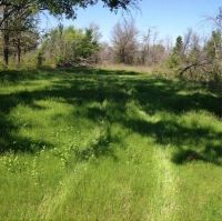 Home for sale: Tbd Off County Rd. 3613 Road, Quinlan, TX 75474