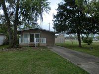 Home for sale: 102 Magnolia, Lake Jackson, TX 77566