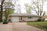 Home for sale: 1213 East Coolbaugh St., Red Oak, IA 51566