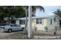 Home for sale: 3978 No Name Rd., Big Pine Key, FL 33043
