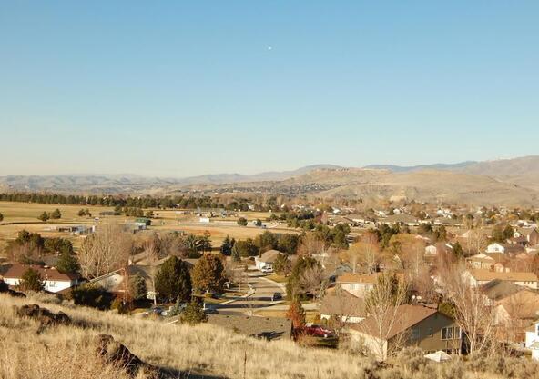 3214 E. Heartleaf Ct., Boise, ID 83716 Photo 37