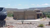 Home for sale: 206 Tierra Verde Cir., Elephant Butte, NM 87935