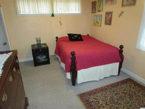 5710 Porcher Dr., Myrtle Beach, SC 29577 Photo 19