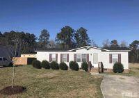 Home for sale: 44 Rocks Edge Ln., Smithfield, NC 27577
