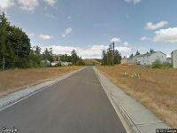 Home for sale: Ashton, Bonney Lake, WA 98391