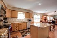 Home for sale: 1018 Wales Dr., La Plata, MD 20646