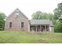 Home for sale: 367 James Daniel Rd., Rockmart, GA 30153