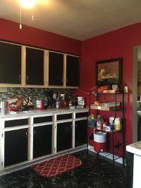 Home for sale: 1642 Alton Rd., Lawrenceburg, KY 40342
