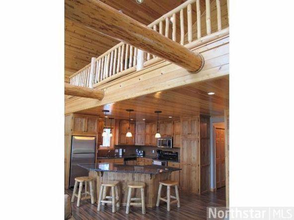 4334 Maple Ln. N.W., Hackensack, MN 56452 Photo 2