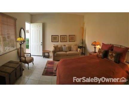 81050 Legends Way, La Quinta, CA 92253 Photo 17
