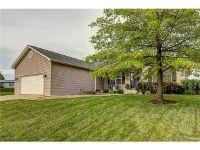 Home for sale: 1400 Weller, Shiloh, IL 62269
