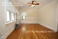 Home for sale: 4715 N. Leavitt 1, Chicago, IL 60625
