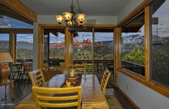 300 Ridge Rd., Sedona, AZ 86336 Photo 12