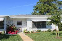 Home for sale: 165 South Blvd., Boynton Beach, FL 33435
