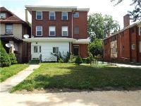 Home for sale: 526 Park Rd., Ambridge, PA 15003