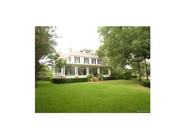 1842 Ridge Avenue, Montgomery, AL 36106 Photo 1