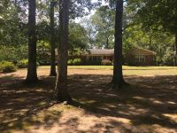 Home for sale: 211 Ridge Dr., Louisville, MS 39339