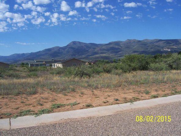 1960 S. Summit View Cir., Camp Verde, AZ 86322 Photo 3