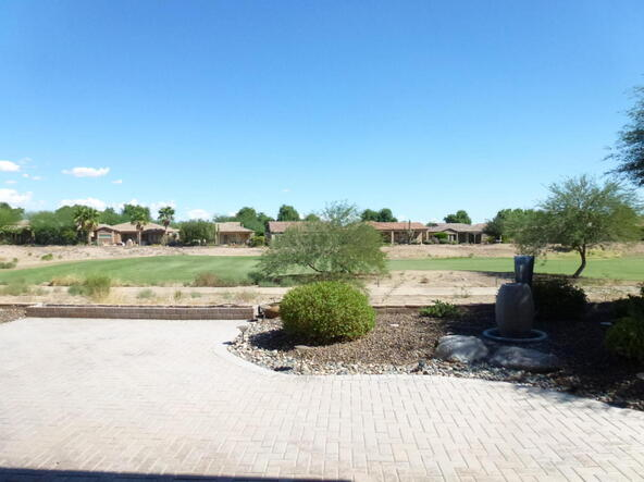 27599 N. 125th Dr. N, Peoria, AZ 85383 Photo 11