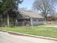 Home for sale: 623 S.E. 2nd St., Ardmore, OK 73401