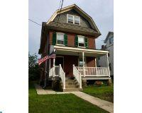 Home for sale: 107 Lowrys Ln., Bryn Mawr, PA 19010