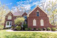 Home for sale: 9886 Humphrey Rd., Cincinnati, OH 45242