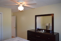 Home for sale: 108 Baldwin Dr., Enterprise, AL 36330