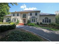 Home for sale: 7 Stonewall Ridge, Newtown, CT 06470