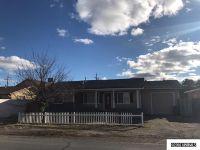 Home for sale: 55 W. Cedar St., Fernley, NV 89408